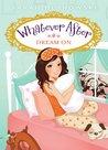 Dream On by Sarah Mlynowski