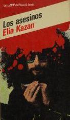 Los Asesinos  by  Elia Kazan