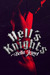 Hell's Knights (The MC Sinners, #1) by Bella Jewel