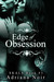 Edge of Obsession (SKALS, #3) by Adriana Noir