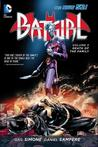 Batgirl, Vol. 3 by Gail Simone