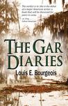 The Gar Diaries