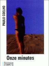 Onze Minutes Paulo Coelho