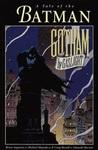 Batman: Gotham by Gaslight (Victorian Batman,#1-2)