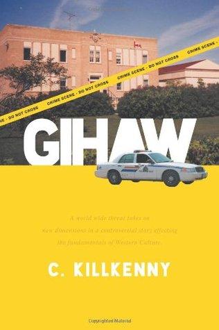 Gihaw  by  C. Killkenny