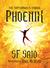 Phoenix by S.F. Said
