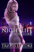 The Nightlife New York (The Nightlife, #1) by Travis Luedke
