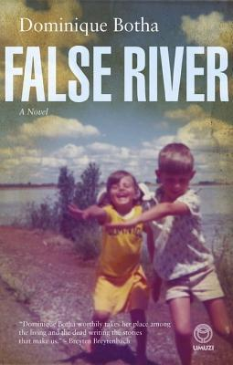 False River