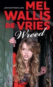 Wreed (2013)
