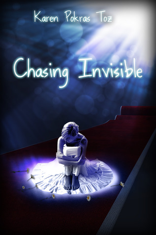 Chasing Invisible