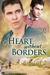 A Heart Without Borders (Without Borders #1)