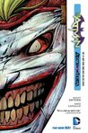 Batman, Vol. 3: Death of the Family - Scott Snyder