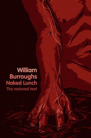 Naked rianna