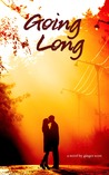 Going Long (Waiting on the Sidelines, #2)