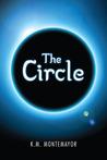 The Circle (Book 1)