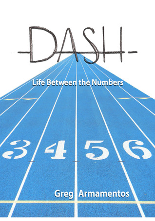 Dash - Life Between the Numbers