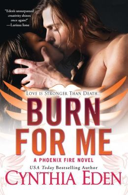 https://www.goodreads.com/book/show/17981276-burn-for-me