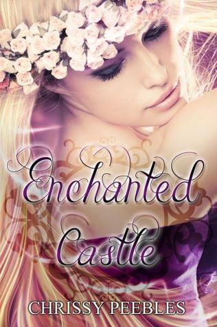 Enchanted Castle - A Novelette