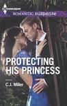 Protecting His Princess