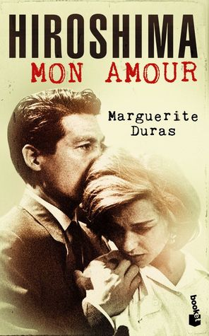 Book Review: Marguerite Duras, The Lover