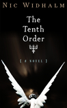 The Tenth Order
