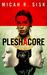 PleshaCore