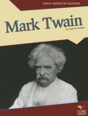 Mark Twain Valerie Bodden