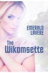 The Wikomsette