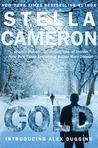 Cold (Alex Duggins Mystery, #1)
