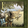 Mouse Guard: Legends of the Guard, Vol. 1