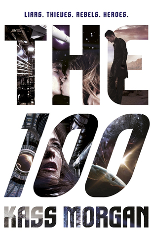 https://www.goodreads.com/book/show/17332969-the-100?ac=1