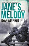Jane's Melody (Jane's Melody, #1)