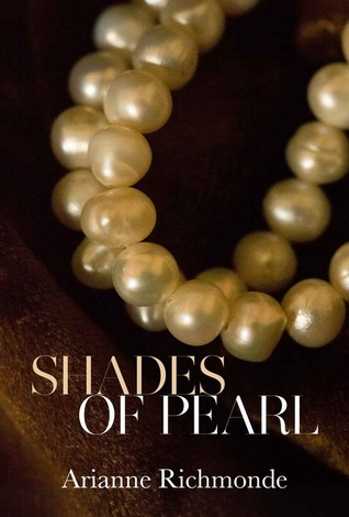 Shades of Pearl (Pearl, #1)