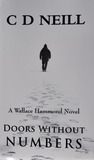 Doors Without Numbers: A Wallace Hammond Novel