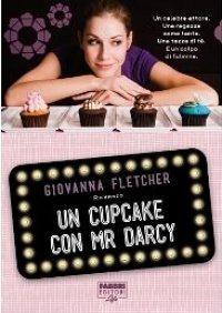 Un cupcake con Mr Darcy (2013)