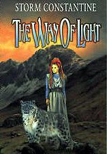The Way Of Light Storm Constantine