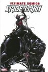 Ultimate Comics Spider-Man, Vol. 4