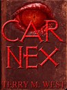 CAR NEX
