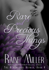 Precious rare things pdf and