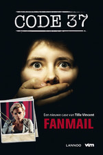 Fanmail (Code 37)  by  Tille Vincent