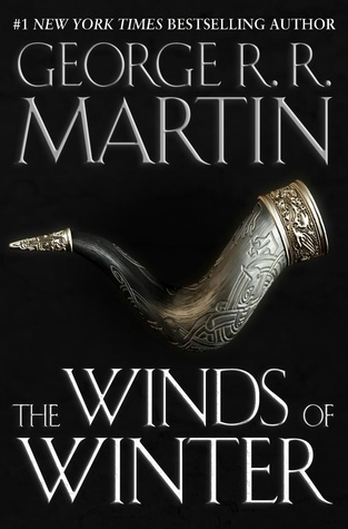 Song of Ice and Fire: Complete List of Books and DVDs | The New York ...
