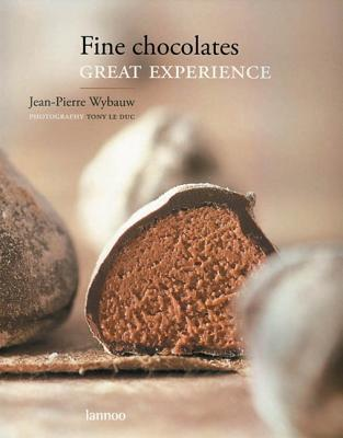 Fine Chocolates: Great Experience