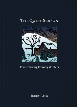 The Quiet Season by Jerry Apps