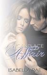 A Workplace Affair (Atlanta Affair, #1)