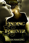 Finding Forever (Finding Forever, #1)