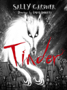 Tinder by Sally Gardner