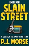 Exile on Slain Street