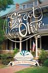 Sweet Olive (Trumpet & Vine, #1)