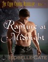 Rapture at Midnight (Cynn Cruor Bloodline #1)