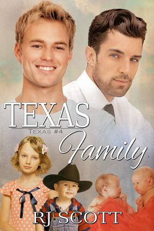 Texas Family (2013)